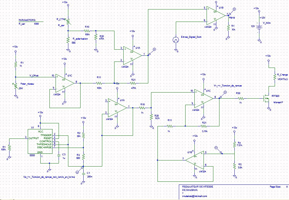 http://shubakas.free.fr/Electronique/Images/Realisation%20du%20montage/Generateur%20de%20rampe%20complet.jpg